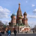 Adalék Moszkvához, már megint a Ferihegy várójában ülök…