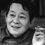 Okumura professzor